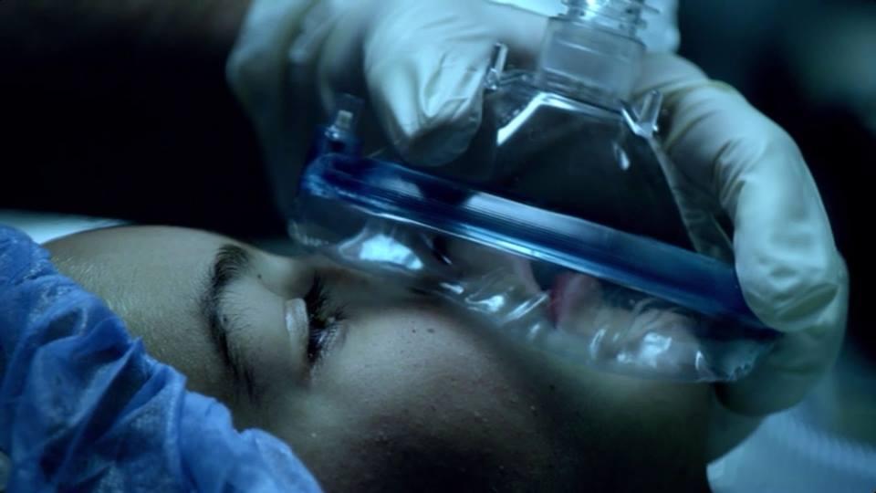 http://ggandtheweb.com/anaesthesiology2/wp-content/uploads/2017/03/banner1.jpg